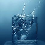 Можно ли сделать воду?