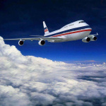Как лётчики скорость узнают?