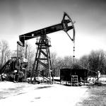 Страны производители нефти.