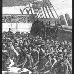 Какое влияние оказало рабство на африканское население?