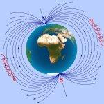 Почему Земля – магнит?