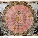 Кто первый заявил, что Земля вертится вокруг Солнца?