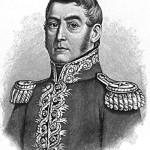 Хосе де Сан-Мартин