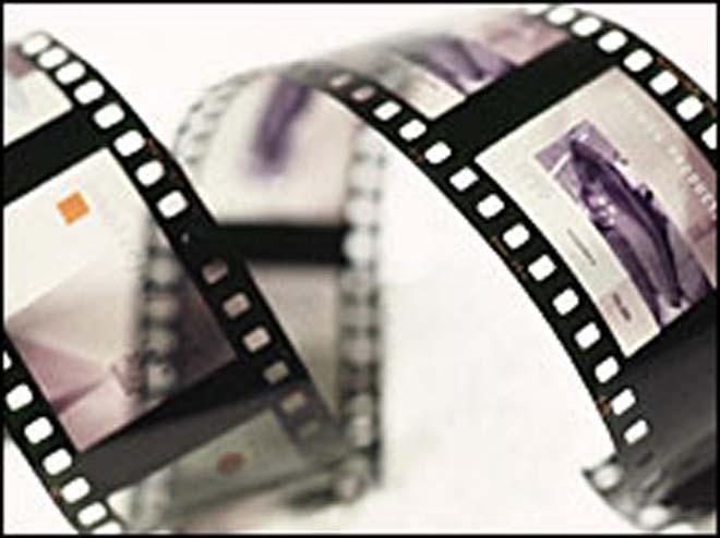 Какие существуют жанры кино