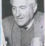 Льюис Ликей