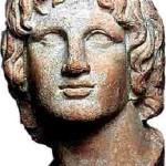 Александр Великий (Македонский)