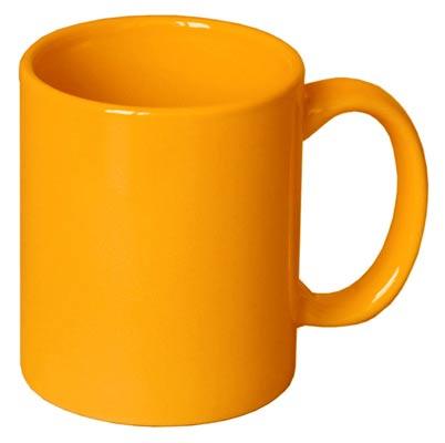 Картинка чашки чая