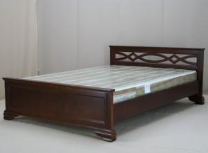 Что такое кровать? История
