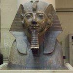 Древние мифы Египта