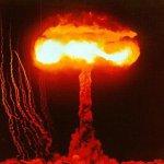Что такое атомная бомба? Создание атомной бомбы. Видео