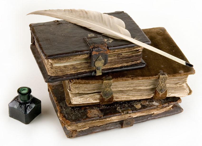 ebook the search