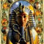 Фараоны. Древние фараоны