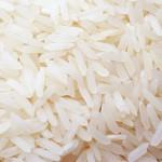 История риса