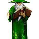 Магия, колдовство и ведьмы
