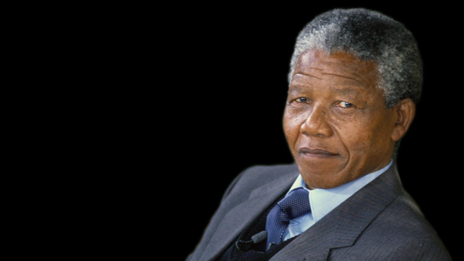 essay nelson mandela biography Mandela day is an annual international day in honor of nelson mandela, celebrated each year on 18 july, mandela's birthday on his 90th birthday celebration in london's hyde park in 2008, he said: it is time for new hands to lift the burdens.
