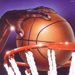 О баскетболе. Правила баскетбола