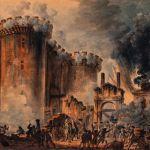 Французская революция. Причины французской революции
