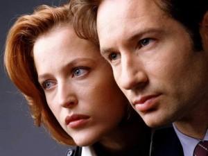 Популярные детективы в кино