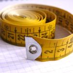 Всё можно измерить