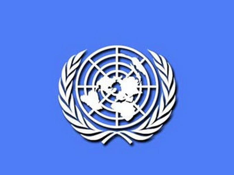 Установление мирового порядка дипломатами