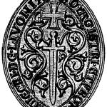 Рыцарские ордены в Германии XIII века