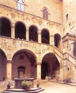 Палаццо