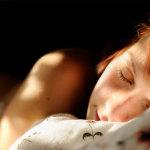 Почему нам сложно заснуть