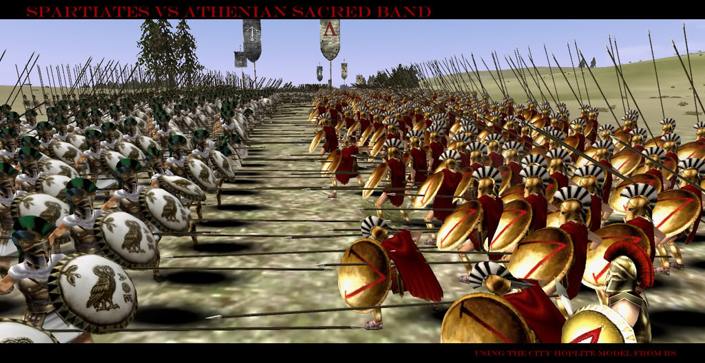 development of athens and sparta History of greece: classical greece the flurry of development and expansion of the archaic era was followed by the period of maturity we came to know as classical greece between 480 and until 323 bce athens and sparta dominated the hellenic world with their cultural and military achievements.