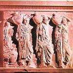 Как Солон реформировал афинское общество?