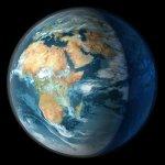 Общие понятия о строении Земли