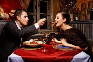 Почему ужин необходимо отдать врагу