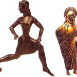 Какие законы царили в Спарте?