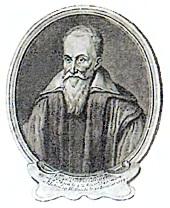 Жозеф Скалигер