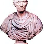 Юлианский календарь. Как Цезарь изменил календарь?