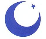 Полумесяц - символ ислама и лунной хиджры