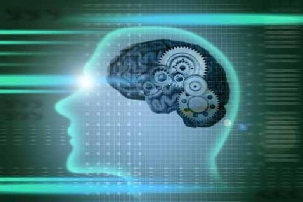 Как улучшить память?
