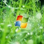 Как продлить нормальную работу Windows?
