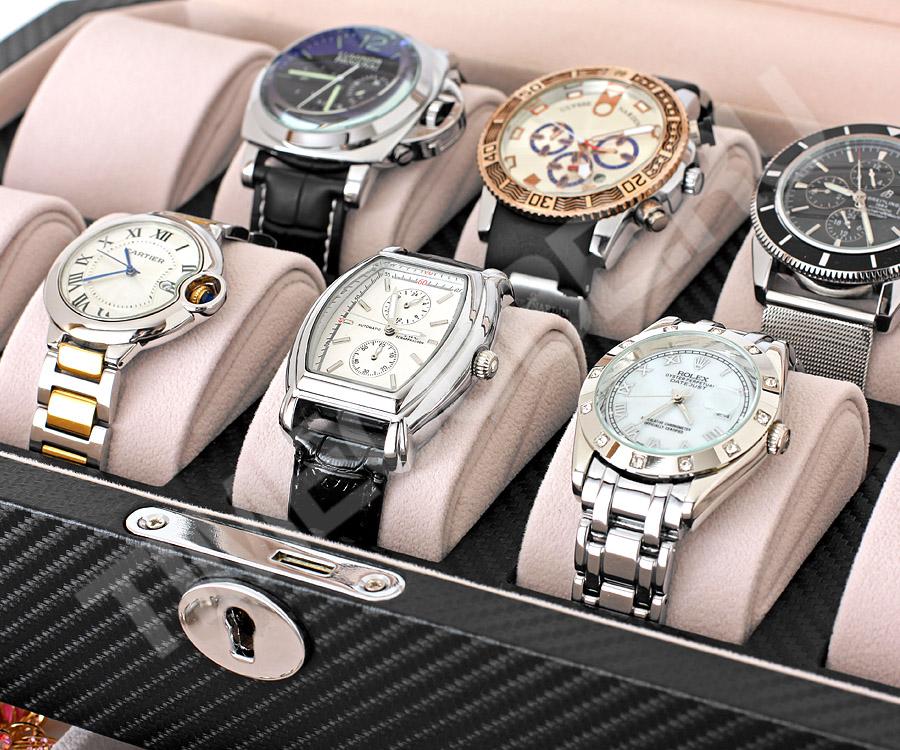 Всего век назад наручные мужские часы в сравнении с карманными вызывали лишь легкую усмешку, а иногда и вовсе непонимание в обществе.