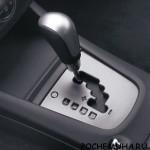 Кто придумал автоматическую коробку передач?