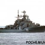 Каково предназначение эсминцев?
