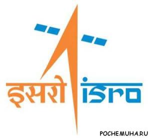 Что скрывается под логотипом ISRO