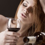 Один ответ алкоголизму и наркомании