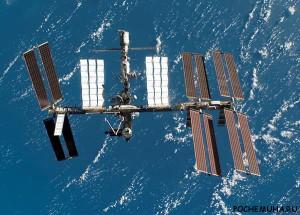 Окупает ли себя Международная Космическая Станция МКС
