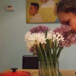 Как запахи влияют на психологическое состояние?