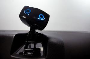 Как скоро внедрят автомобили – роботы