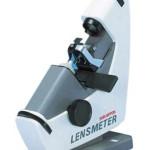 Зачем используется диоптриметр в оптике?