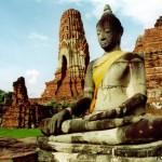Путешествие по Таиланду – советы начинающему туристу