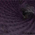 Исследование темной материи в тупике?