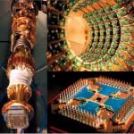 Какая судьба уготована квантовому компьютеру?