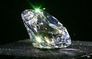 Что может быть тверже алмаза